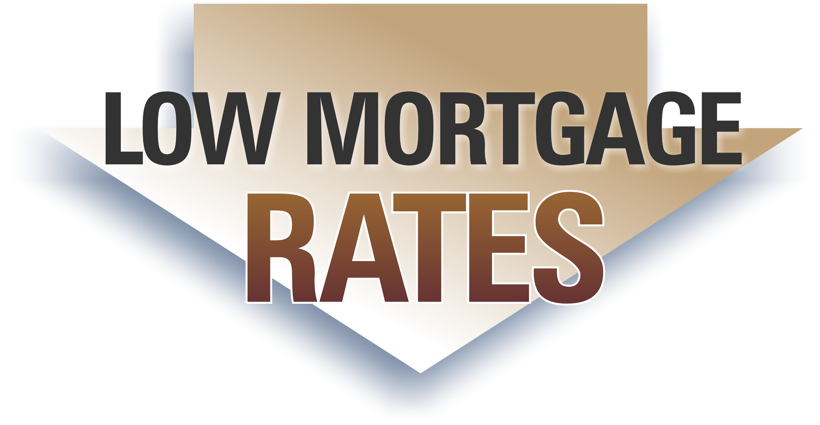Special 5-Year Fixed Rate for High-Ratio Insured Purchase
