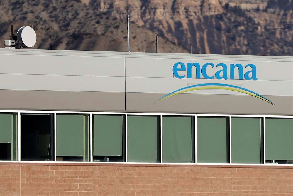 'This is a tragedy for Canada': Fear and dismay as Encana chooses U.S. as its new home