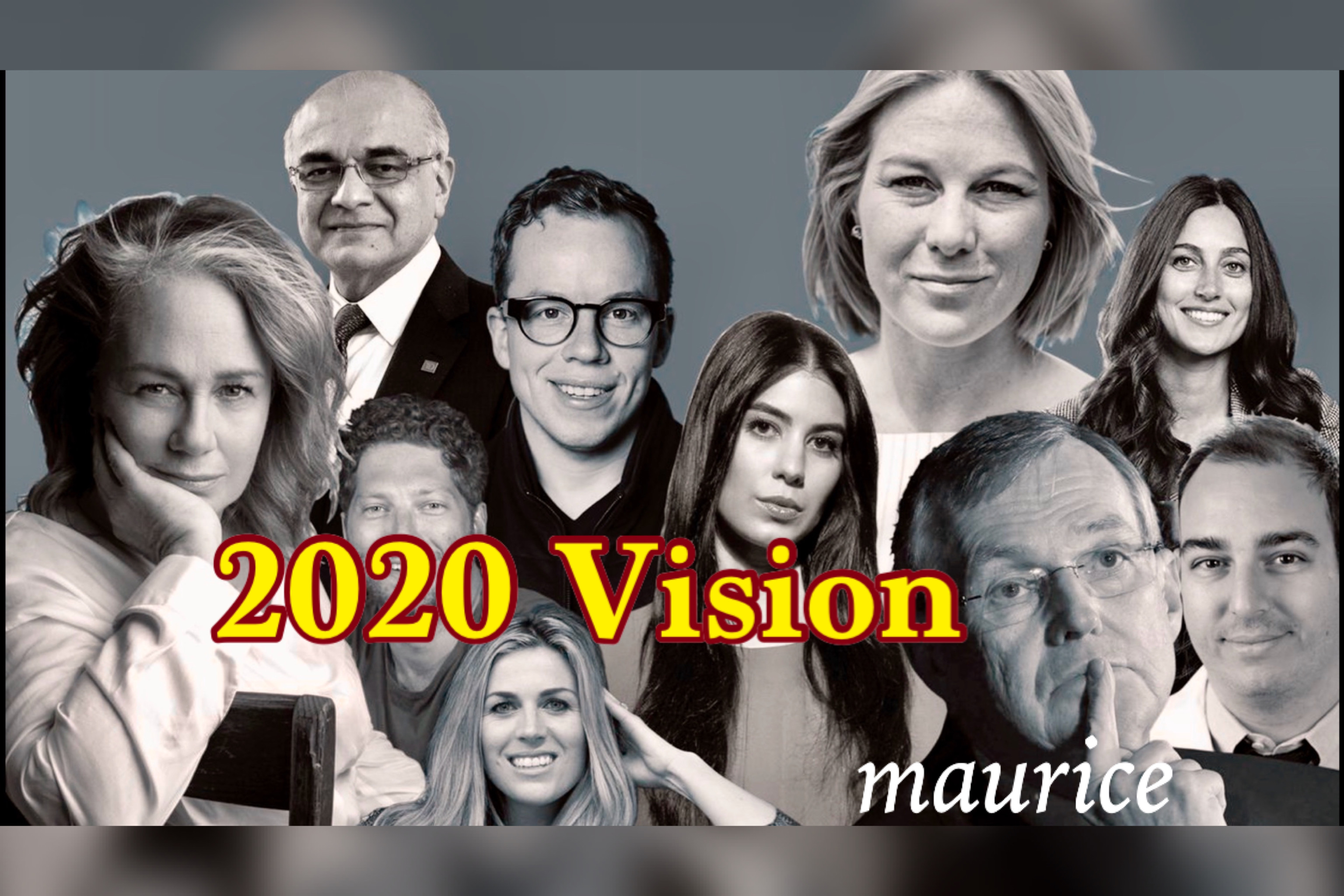 2020 vision: 10 opportunities to give Canada an edge in the coming year